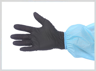 product-pp-pe-isolation-gown_gloves