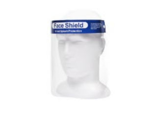 product-face-shield