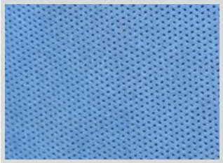 product-pp-pe-isolation-gown-material