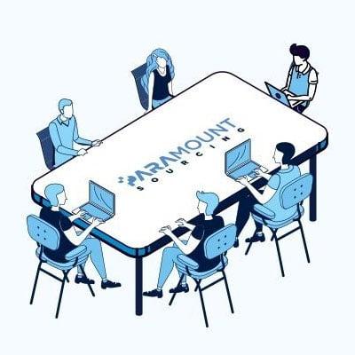 section-project-management