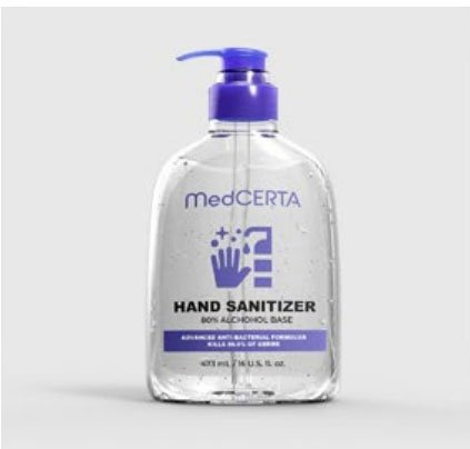 product-hand-sanitizer-collection-sanitizer