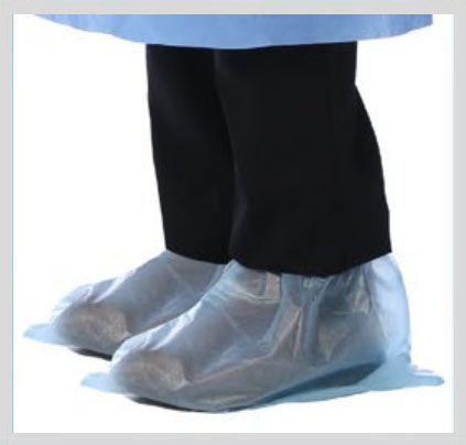 product-isolation-gown-accessory-shoe-cover